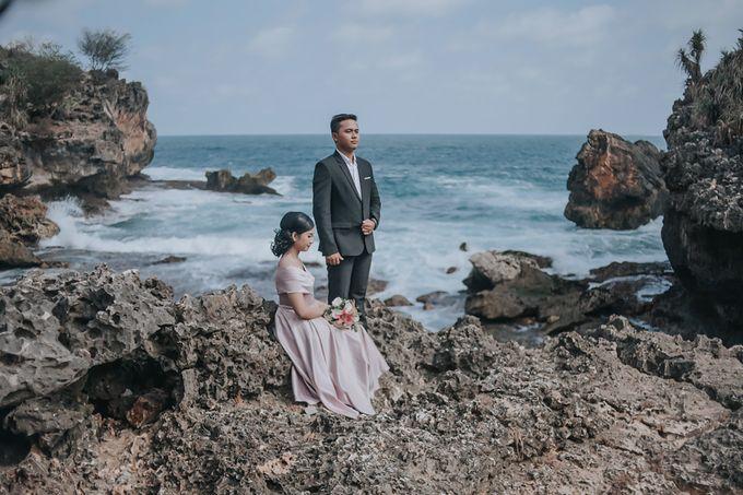prewedding celly dian by MAKAiO.Co - 009