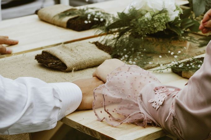 wedding anniversary Alisha & Yandra by Toms up photography - 002
