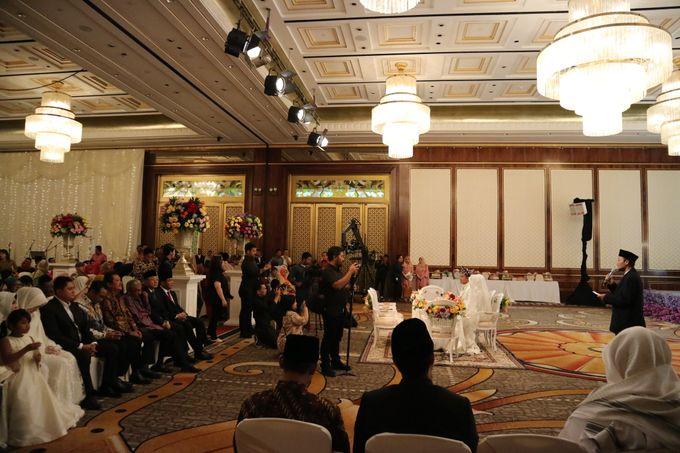 Shallimar & Firman Wedding by APH Soundlab - 008