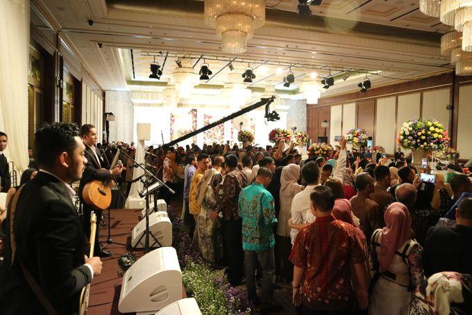Shallimar & Firman Wedding by APH Soundlab - 011