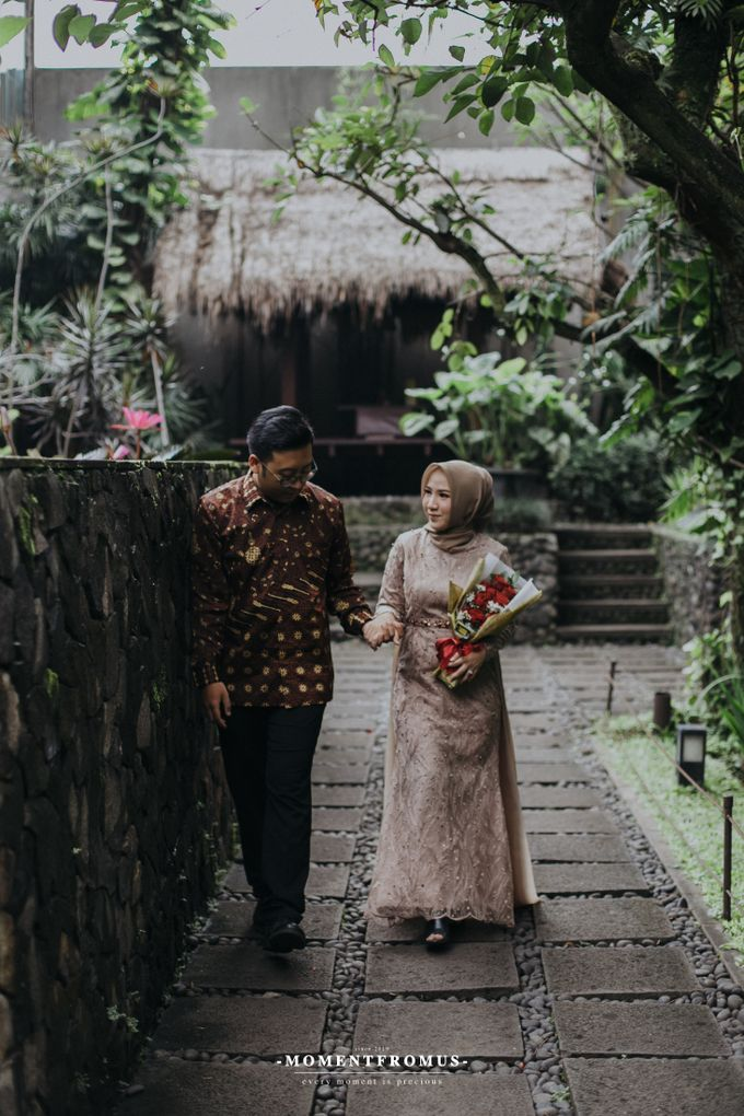 Engagement MAYANG by momentfromus - 013