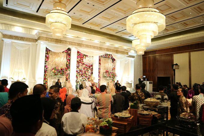Shallimar & Firman Wedding by APH Soundlab - 013