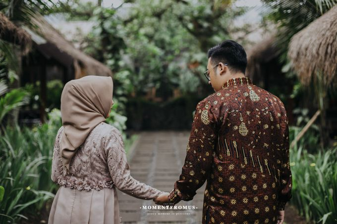 Engagement MAYANG by momentfromus - 014
