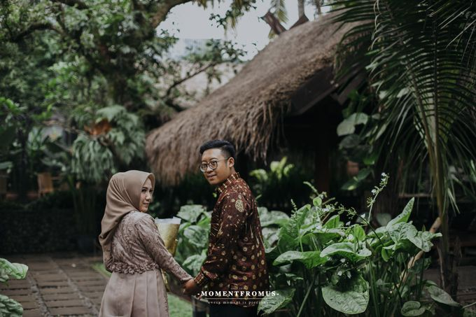 Engagement MAYANG by momentfromus - 015