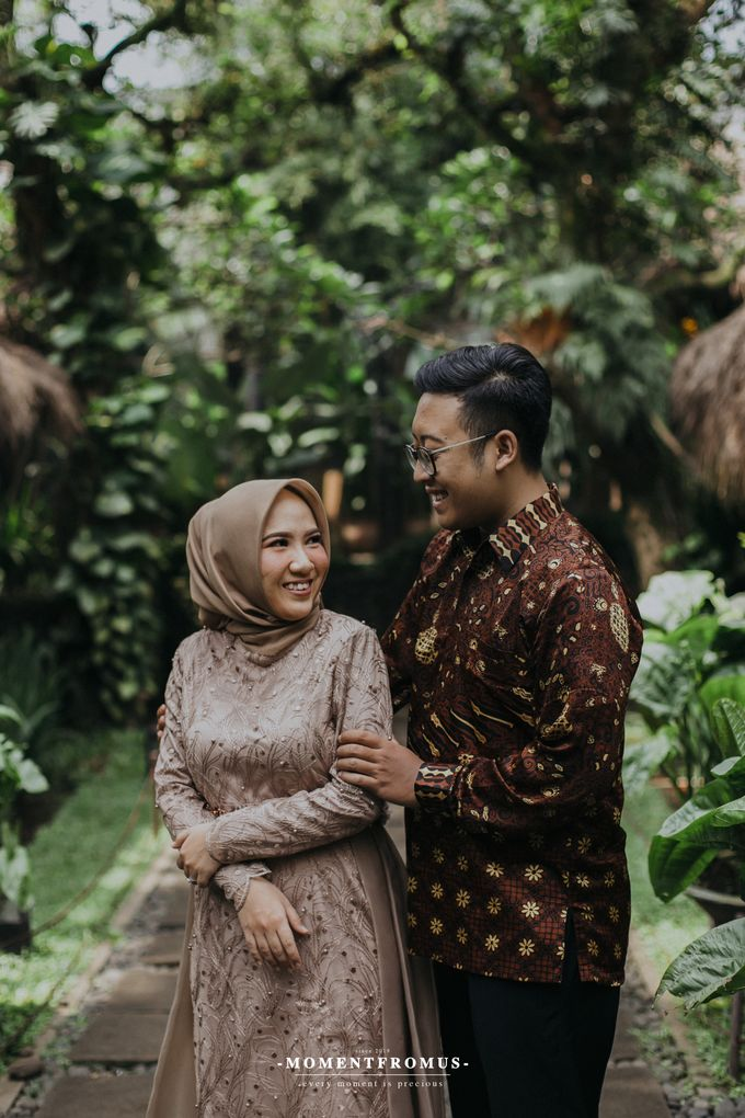 Engagement MAYANG by momentfromus - 016