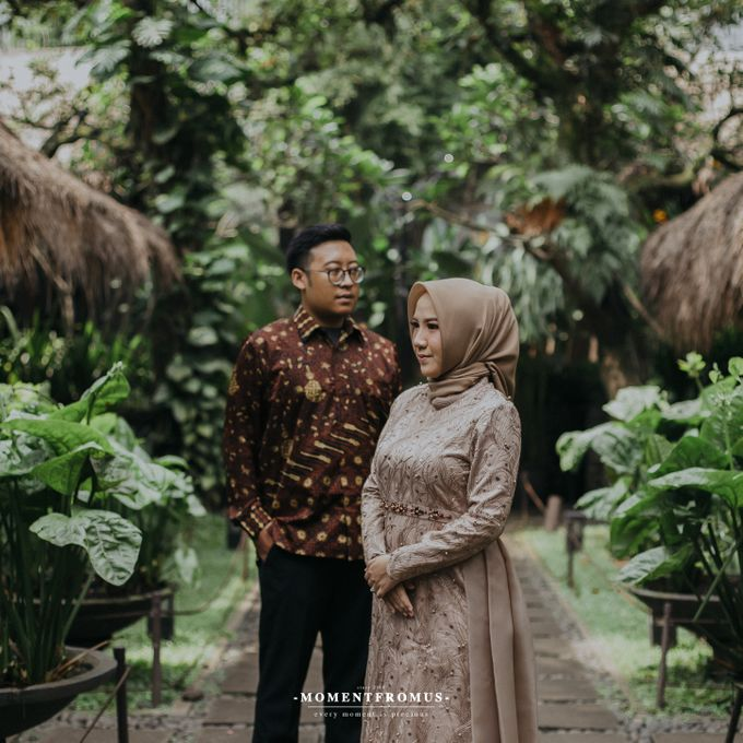 Engagement MAYANG by momentfromus - 017