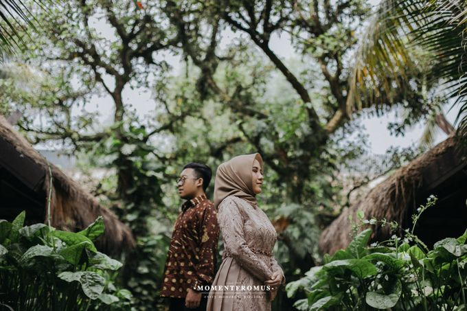 Engagement MAYANG by momentfromus - 018