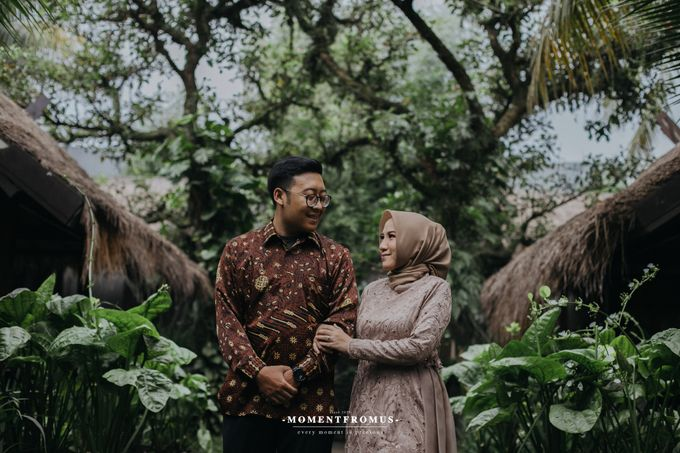 Engagement MAYANG by momentfromus - 019