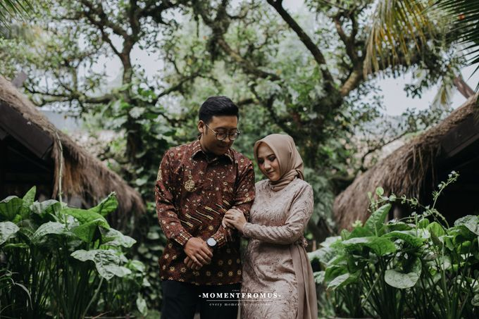 Engagement MAYANG by momentfromus - 020