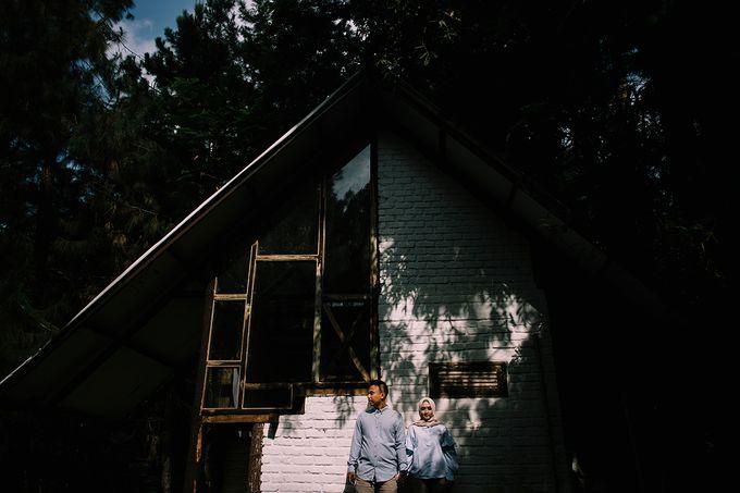PreWedding 2018 by Holyjoda - 002
