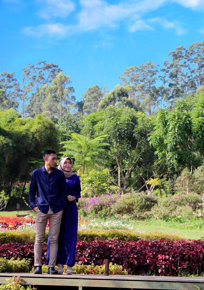 LILIS DAN CECEP by Dusun Bambu - 004