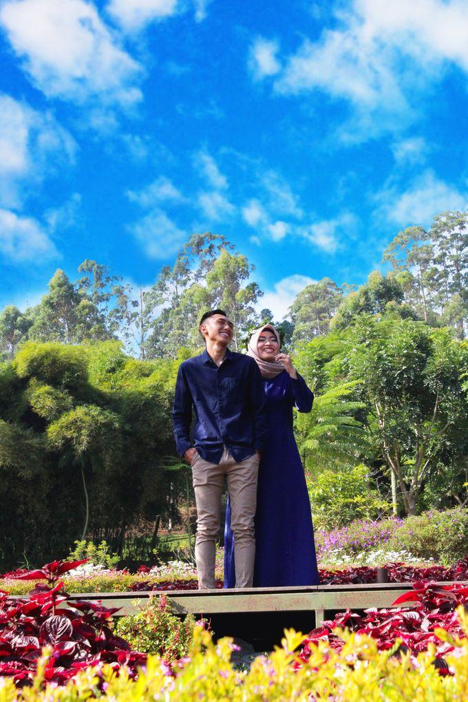 LILIS DAN CECEP by Dusun Bambu - 003