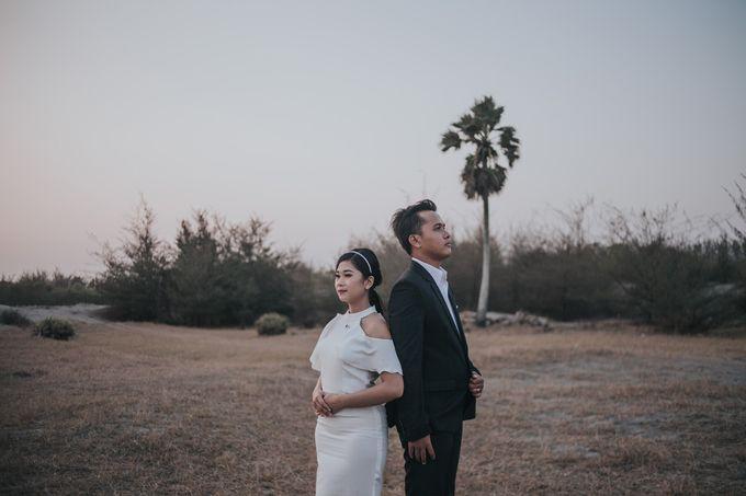 prewedding celly dian by MAKAiO.Co - 018