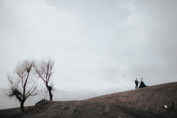 Rhali x agis by Portlove Studios - 010