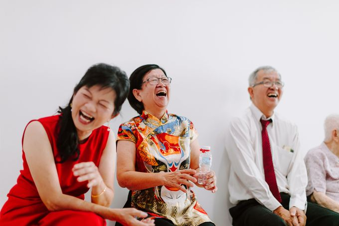 Chi Hoe + Li Ying by JOHN HO PHOTOGRAPHY - 014