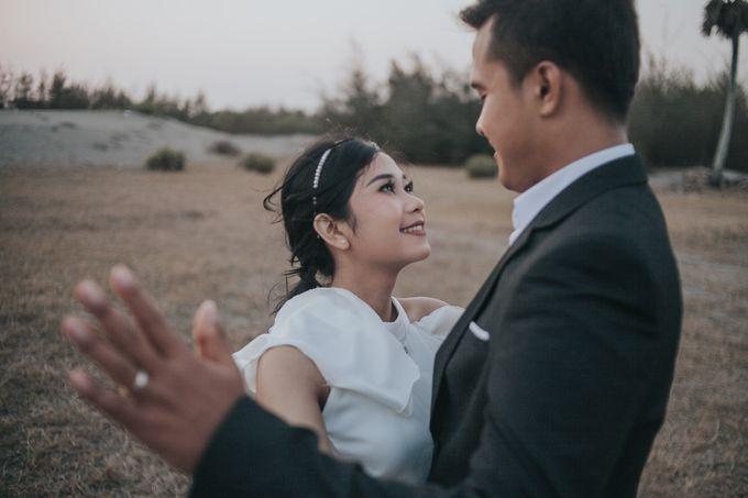 prewedding celly dian by MAKAiO.Co - 020