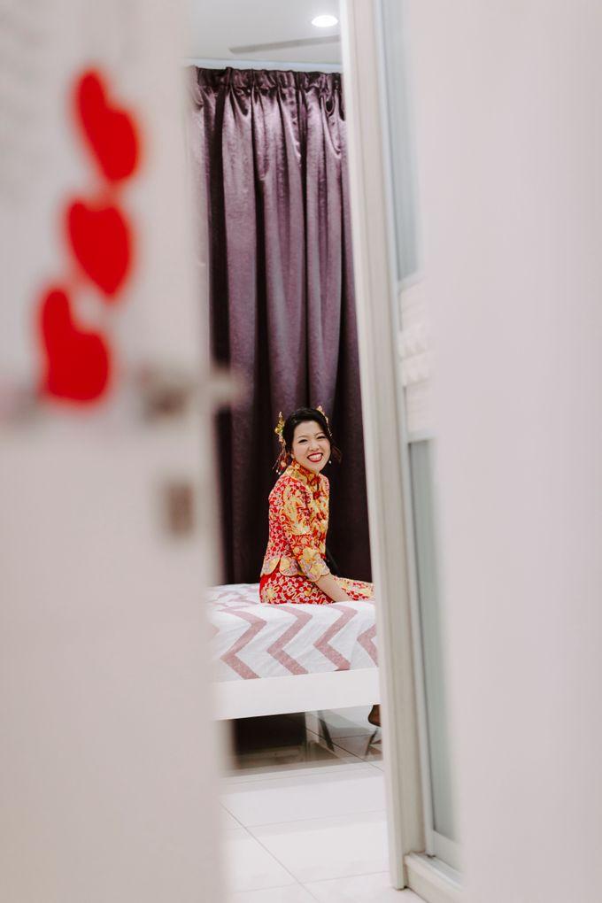 Chi Hoe + Li Ying by JOHN HO PHOTOGRAPHY - 019