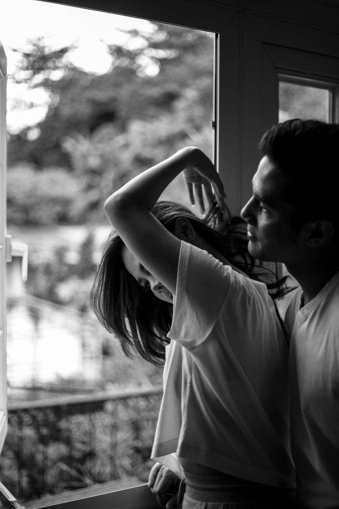 Prewedding Dilla & Haidar by ALLANO PHOTOGRAPHY - 008