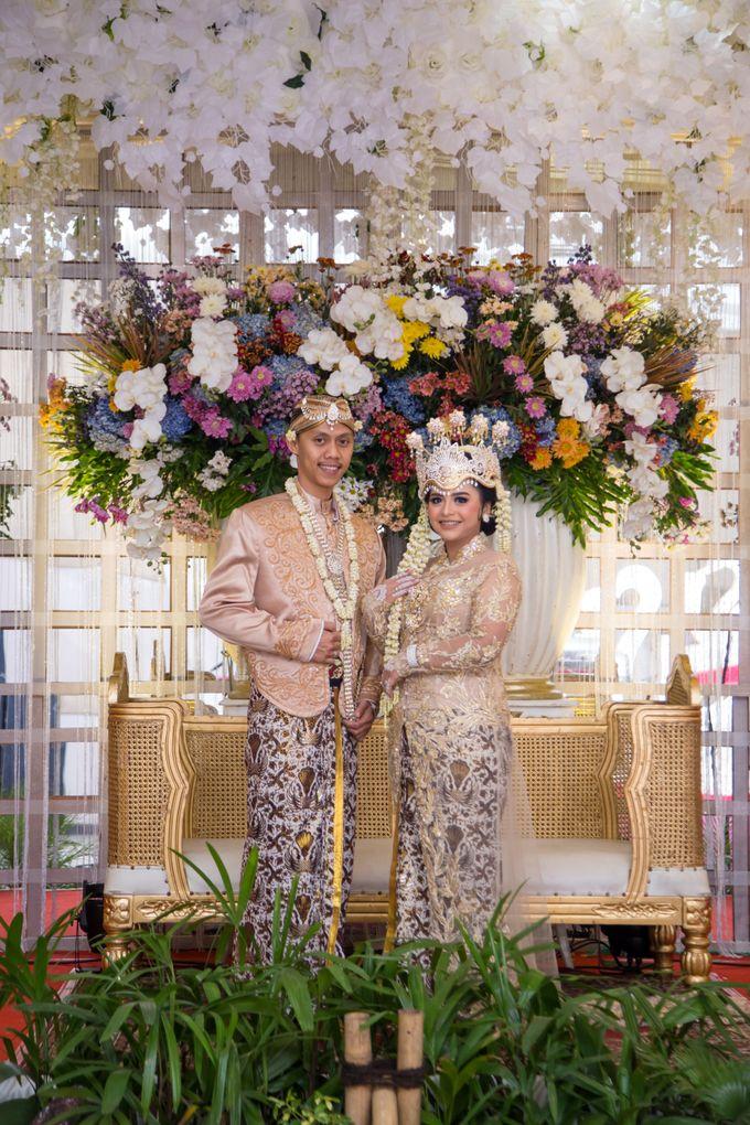 Wedding Rizal & Viga by Yoni Photography - 010