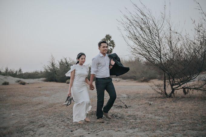 prewedding celly dian by MAKAiO.Co - 024