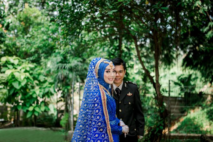 Wedding Sessions by simple Photowork - 013
