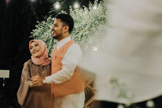 wedding anniversary Alisha & Yandra by Toms up photography - 012
