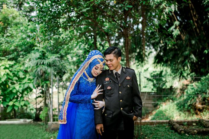 Wedding Sessions by simple Photowork - 008