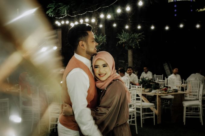 wedding anniversary Alisha & Yandra by Toms up photography - 001