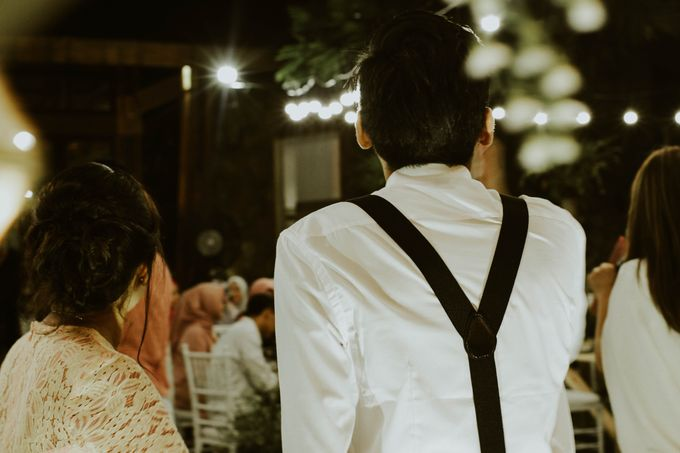 wedding anniversary Alisha & Yandra by Toms up photography - 004