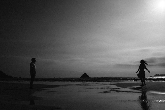 Totok & Epa by Cyra Photo - 036