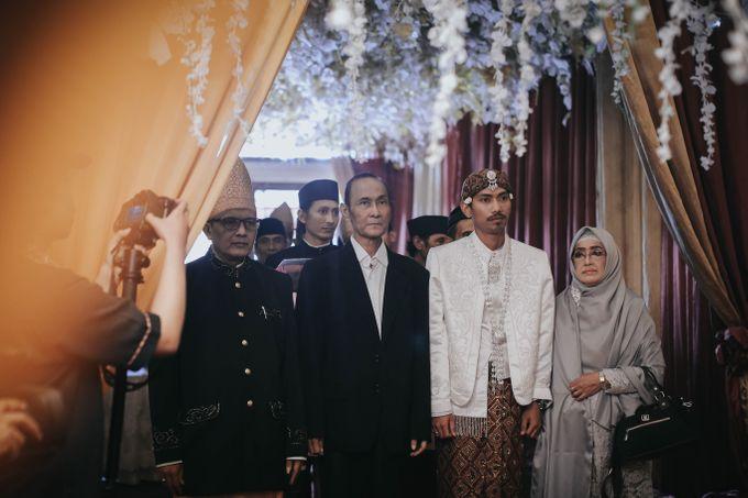 WEDDING RIZKI DAN RINTO by Delights Story - 007