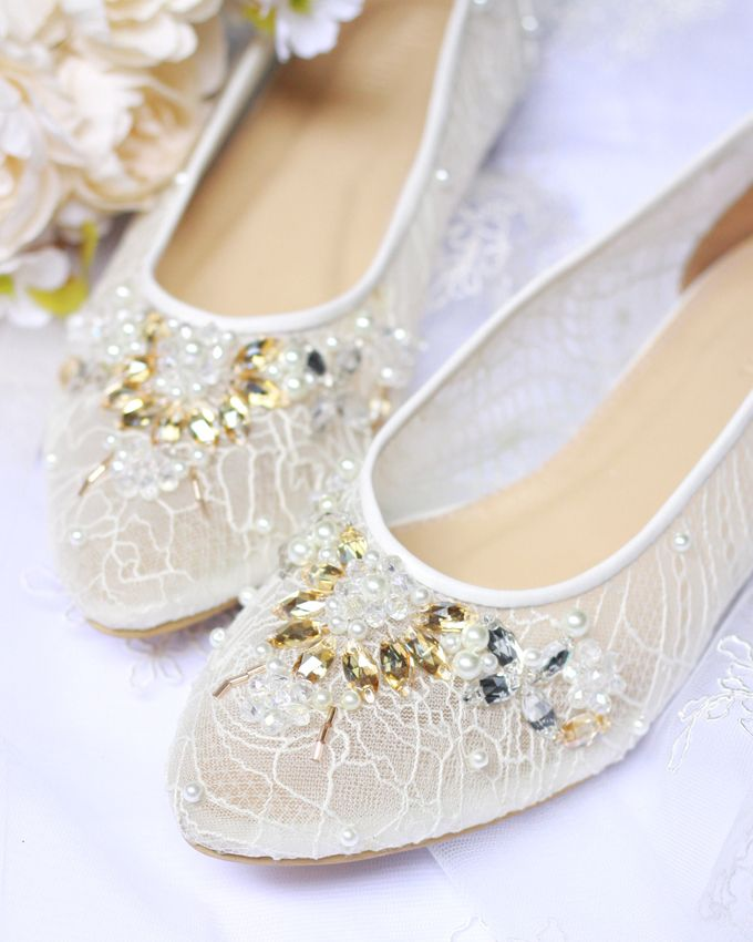 June 2020 Collections by Ohcraft Shoes - 022