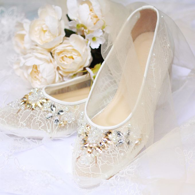 June 2020 Collections by Ohcraft Shoes - 024
