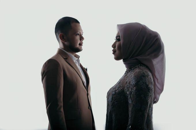 Vinda & Okie Pre-Wedding by Speculo Weddings - 015