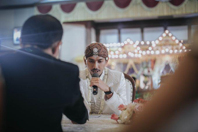 WEDDING RIZKI DAN RINTO by Delights Story - 006