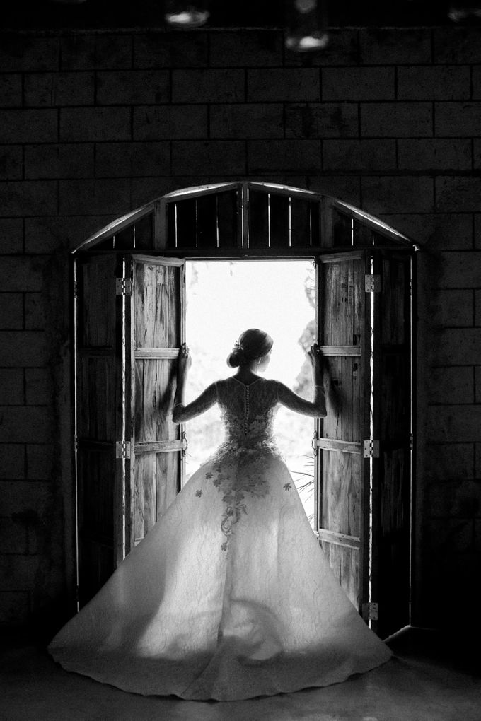 Rustic and Regal Themed Wedding by Spacio Caliraya Events Venue - 007