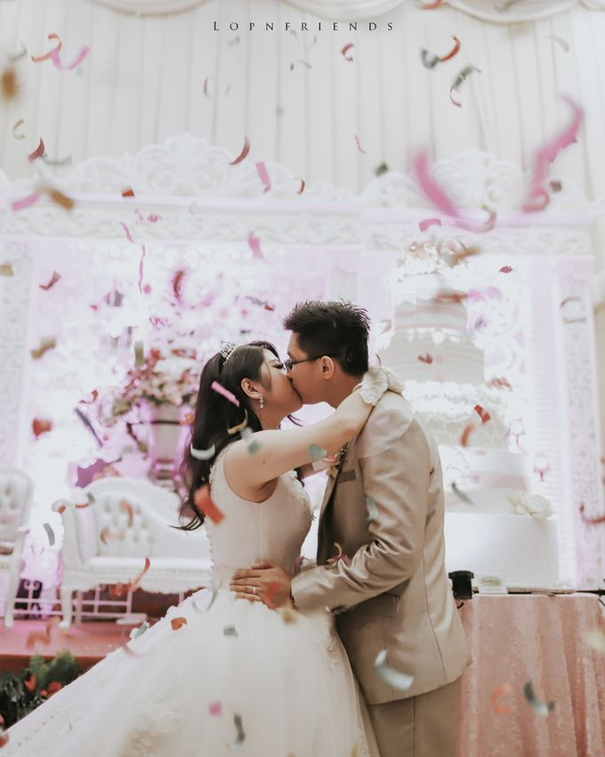 Andra & Doris wedding day by lop - 017