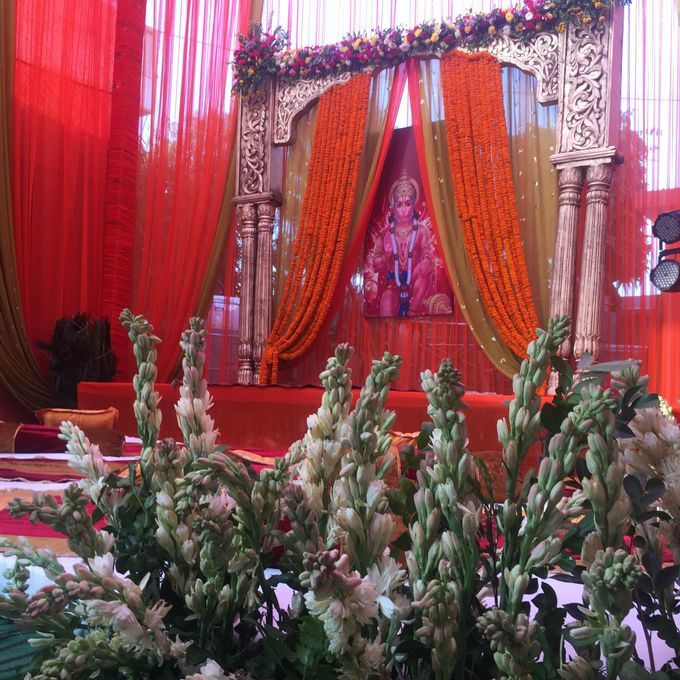 Sunderkand by Nuptials by Priyanka Pandey - 011