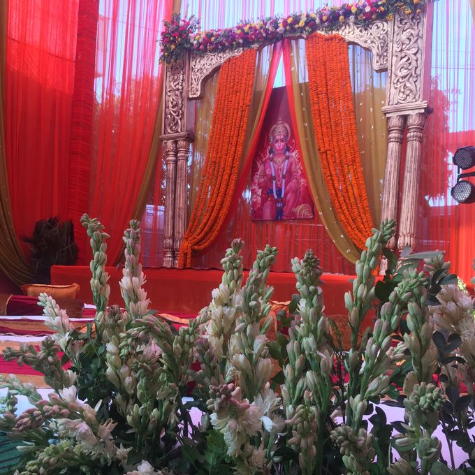 Sunderkand by Nuptials by Priyanka Pandey - 012