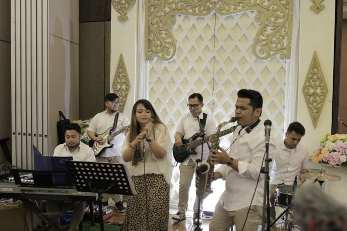 Labanos Perform 21 Dec 2019 by Labanos Entertainment - 002