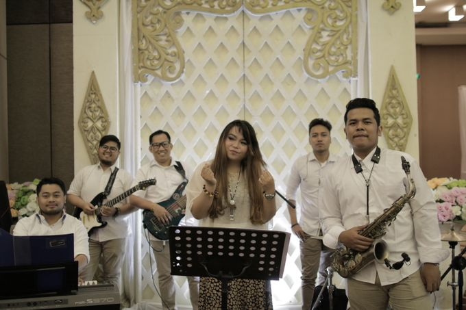 Labanos Perform 21 Dec 2019 by Labanos Entertainment - 001