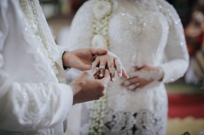 WEDDING RIZKI DAN RINTO by Delights Story - 009