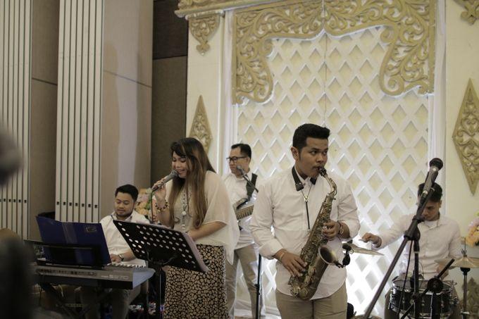 Labanos Perform 21 Dec 2019 by Labanos Entertainment - 004