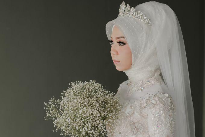 Wedding Day by photolazuardi - 004
