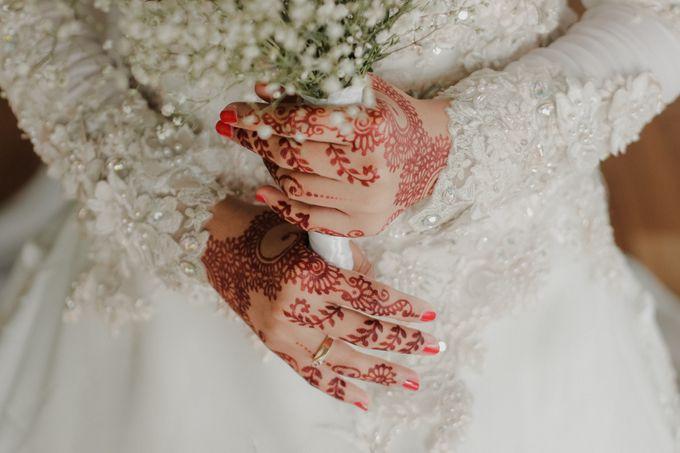 Wedding Day by photolazuardi - 001