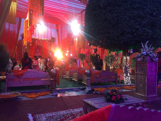 Sunderkand by Nuptials by Priyanka Pandey - 044