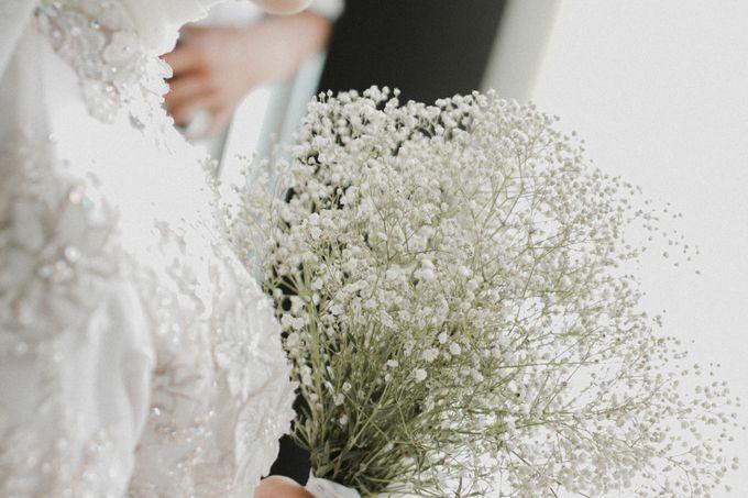 Wedding Day by photolazuardi - 005
