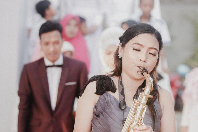 Wedding Day by photolazuardi - 006