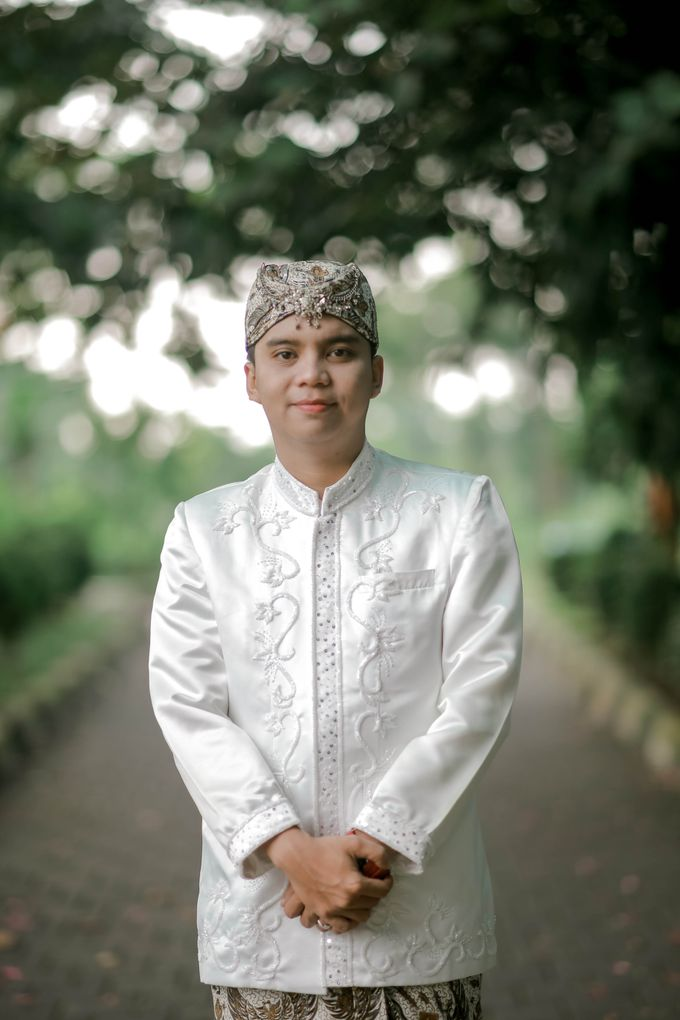 Wedding Sessions by simple Photowork - 004