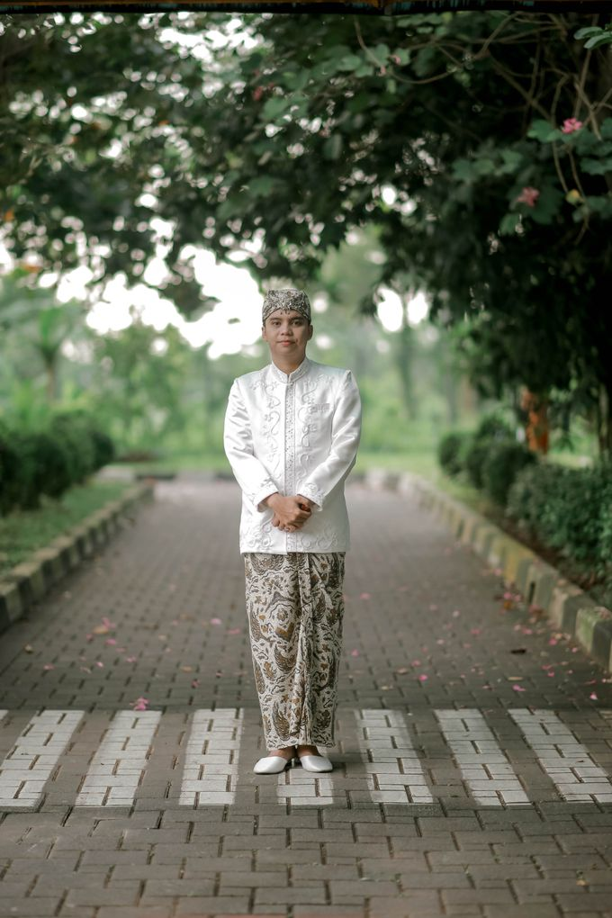 Wedding Sessions by simple Photowork - 019
